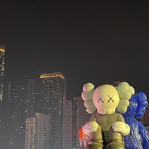 【欢迎降落泽塔星】星城长沙W酒店最详细细节奇幻套房入住报告