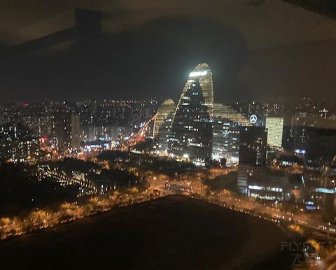 『焕然一新』周末打卡北京方恒假日80平行政套