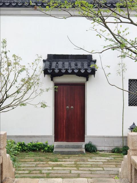 吴风越韵,红船绿城——嘉兴南湖宾馆论坛首发