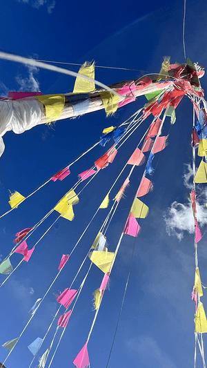 TV9943 S219·新藏线/Live 西藏阿里地区出行攻略与建议