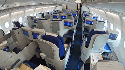 china-southern-airlines-new-business-class.jpg