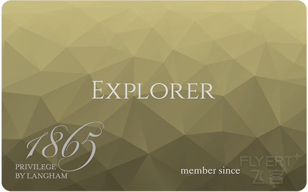 imgCard_Explorer.png