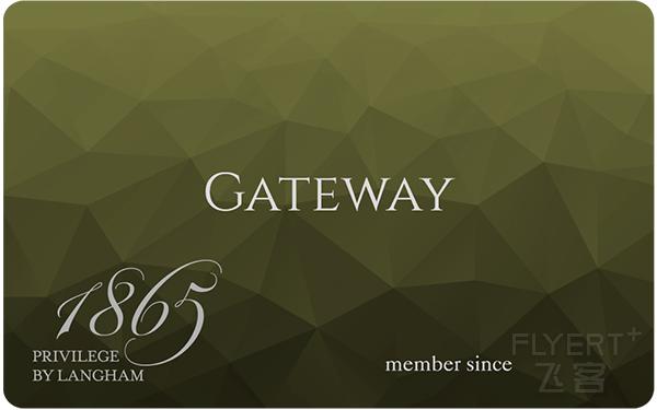 imgCard_Gateway.png