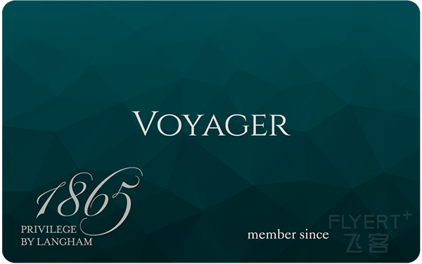 imgCard_Voyager.png
