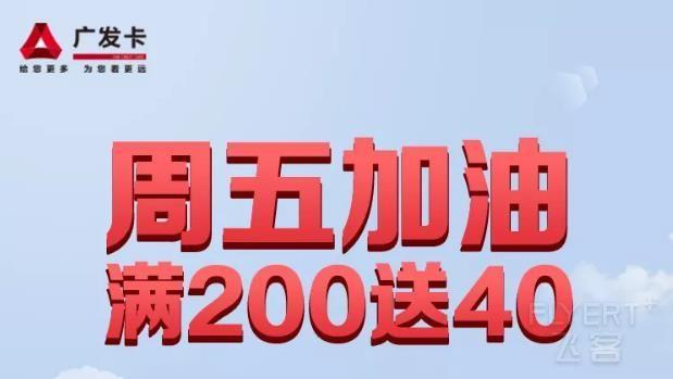 360鎴浘20210125162556481.jpg