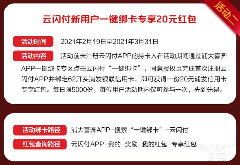 FireShot Capture 1337 - 浜戦棯浠樹竴閿粦鍗′韩澶氶噸濂界ぜ - ccc.spdb.com.cn.png