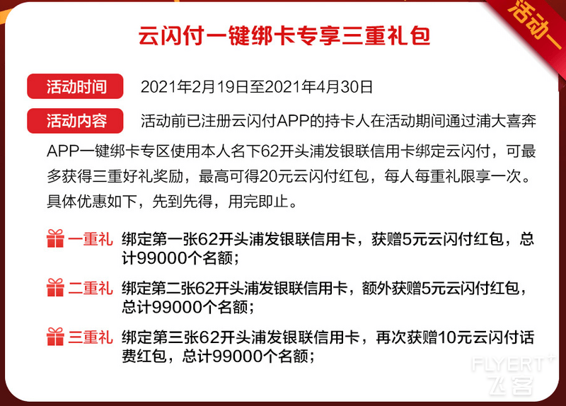 FireShot Capture 1334 - 浜戦棯浠樹竴閿粦鍗′韩澶氶噸濂界ぜ - ccc.spdb.com.cn.png