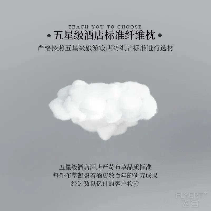 9 (1).jpg