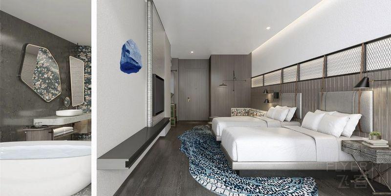 Twin Beds Room.jpg