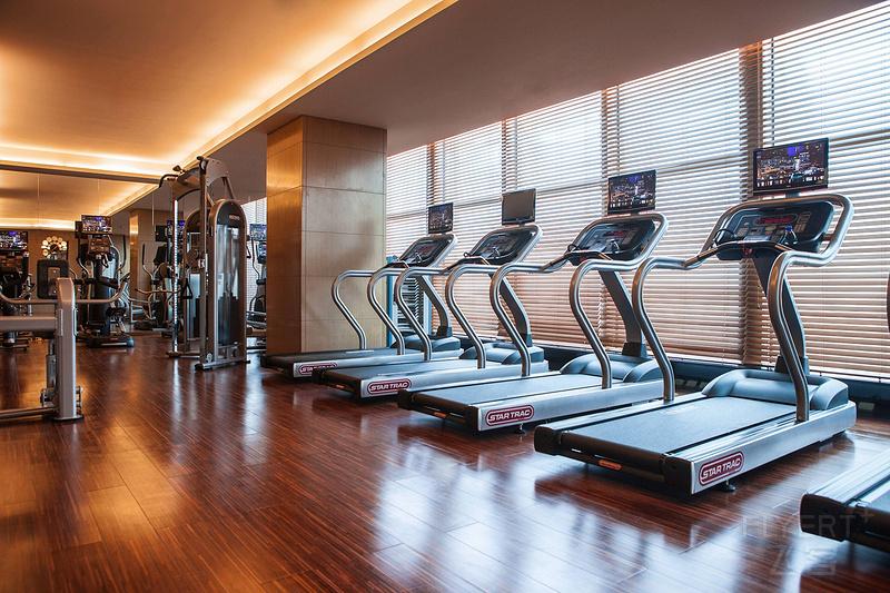 huzbr-fitness-6042-hor-clsc.jpeg