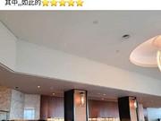 18/7<em>香港</em>萬丽海景酒店serve出問題不能入住