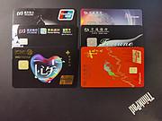 #信用卡征文#简单够用就好——021小白刷免卡配置经验