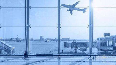 航空里程的价值小议——从航司成本/银行采购/用户使用角度探讨