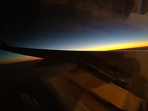 #FLYERT飞客12周年#关于信用卡与航空里程的二三事——2021年9月