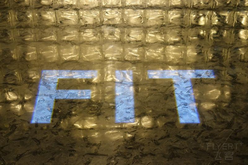 FBBB5985-0E80-4F86-8198-D8EC0D82AF7A.jpeg