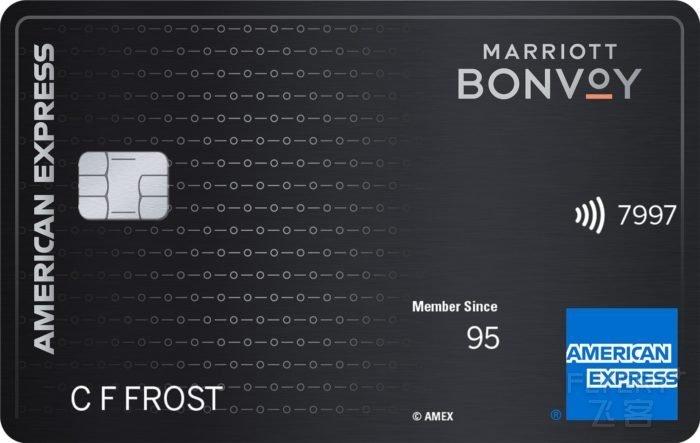 amex-marriott-bonvoy-brilliant-1-700x443.jpg