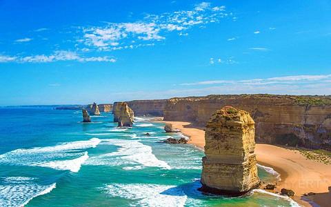 【详细体验】南航银卡澳大利亚便捷签及广州中转免费住宿