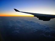 星萌中一个非常非常良心的常旅客计划——ShebaMiles