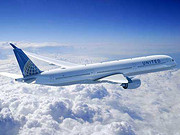 美联航(UA)里程系列之三:用3.2万UA里程策划三次独立旅行的案例。