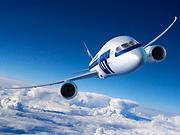 UA+CA兑换奖励机票经验分享共4段旅程