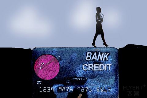 招商银行APP近期活动汇总