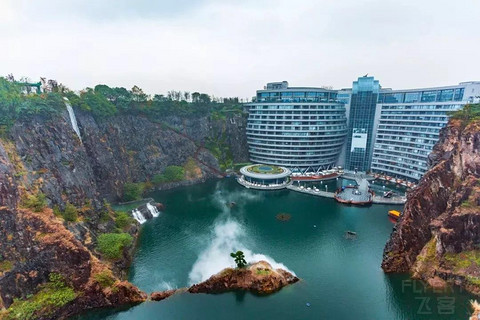 低至7折|洲际、希尔顿酒店授权五星床品520特惠,飞客专享价¥399起