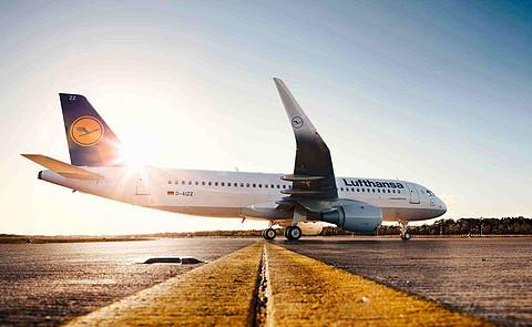 关于航空里程,兑换机票总结