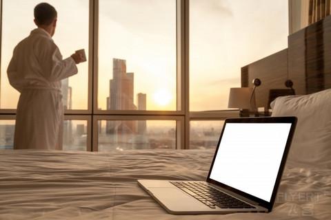 2021广发东航洲际三方联名卡积分双计酒店列表